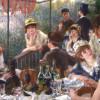 Pierre-Auguste_Renoir_-_Le_déjeuner_des_canotiers