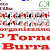 5° torneo Burraco