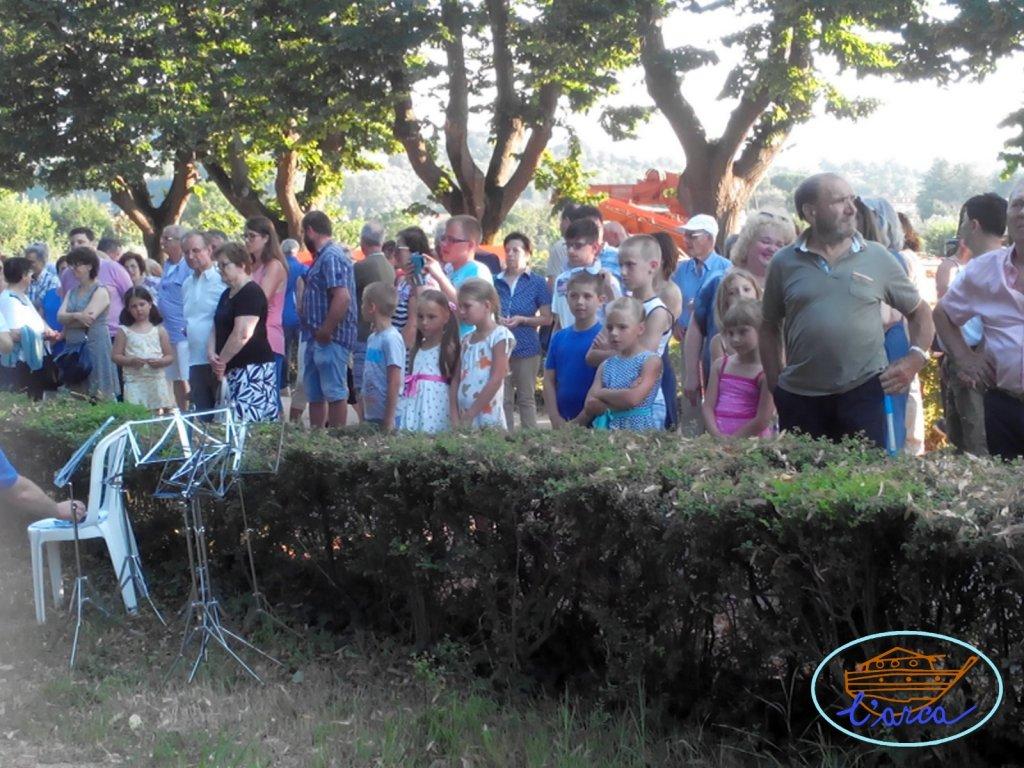 Gruppo Morro d Alba 2016 04 1
