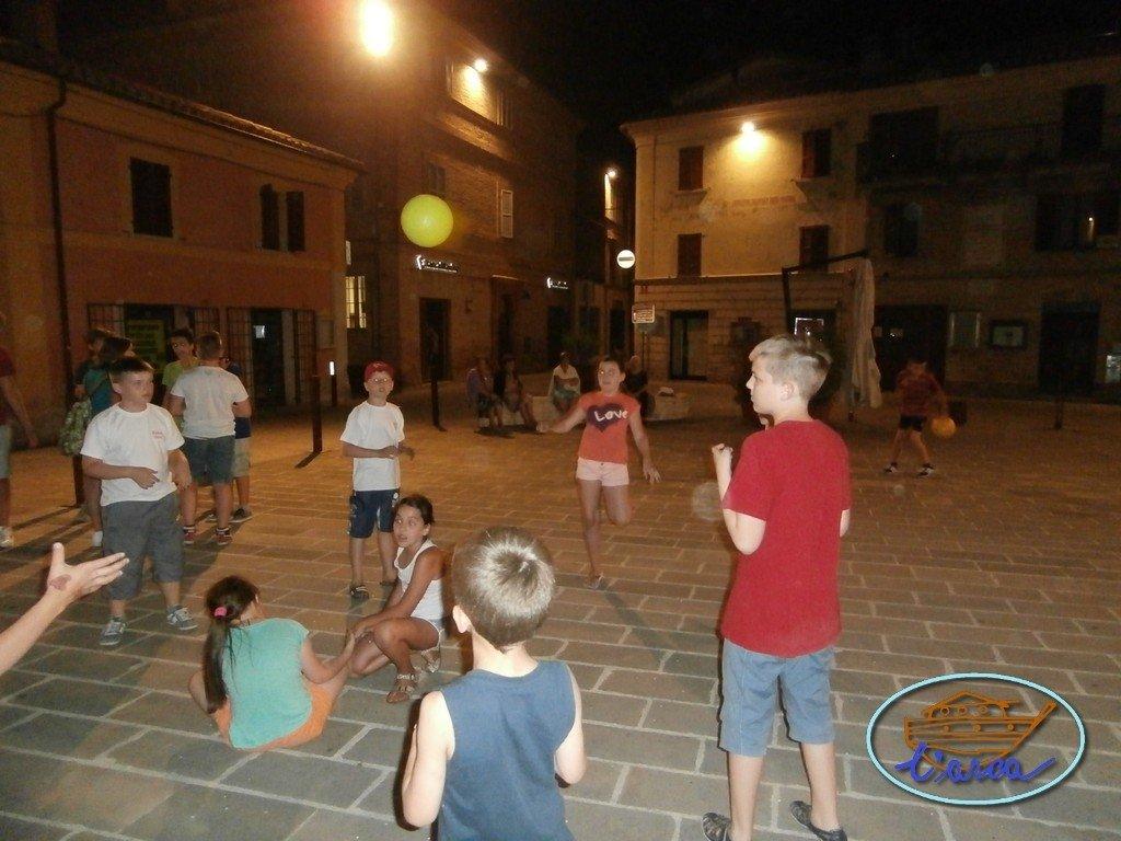 Gruppo Urbisaglia 2015 0018 1
