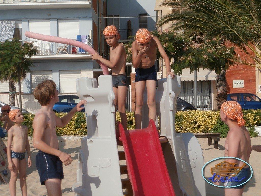 Gruppo Urbisaglia 2015 0023 1