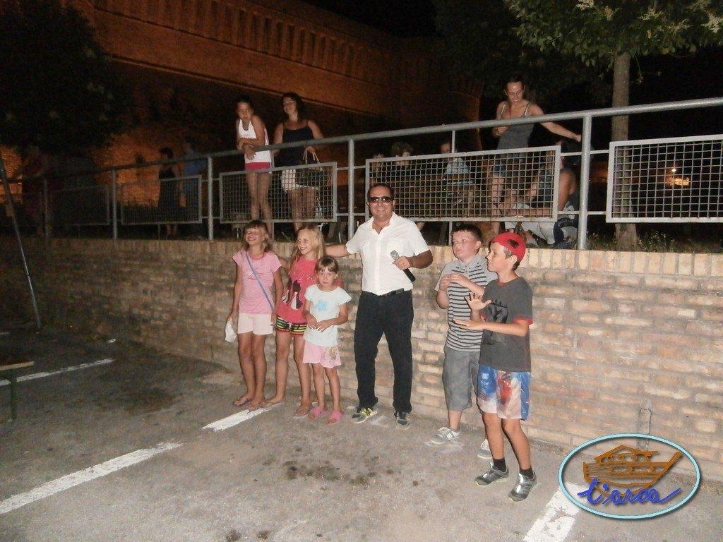 Gruppo Urbisaglia 2015 0030 1