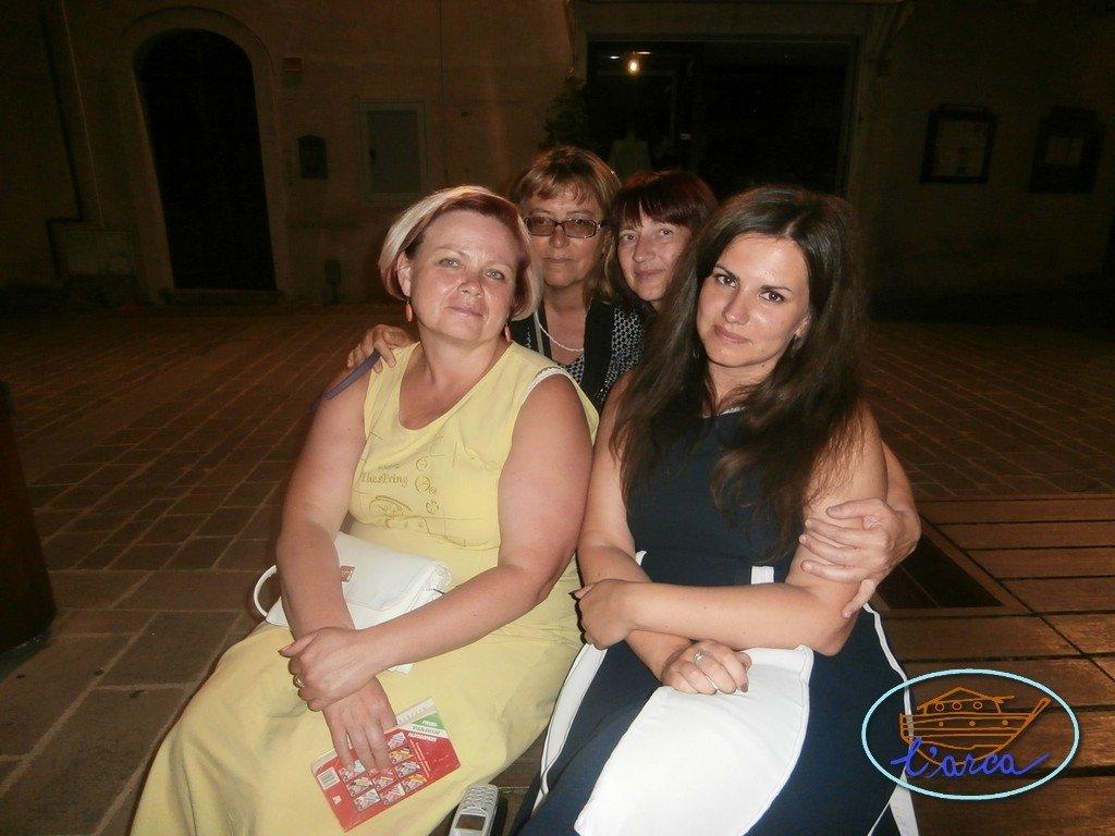 Gruppo Urbisaglia 2015 0042 1