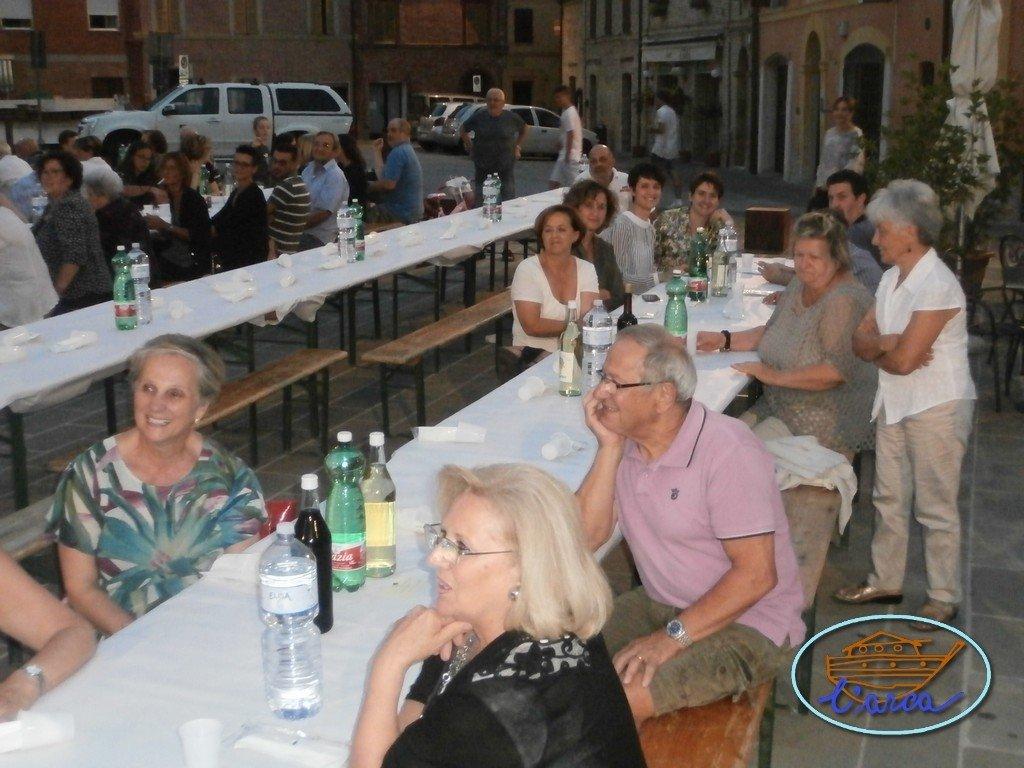 Gruppo Urbisaglia 2015 0049 1