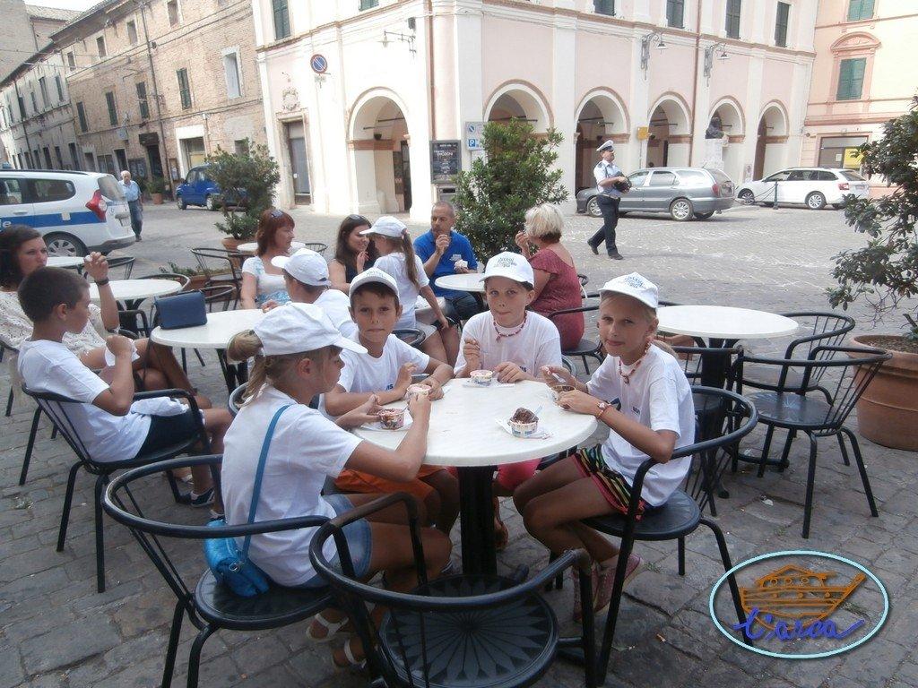 Gruppo Urbisaglia 2015 0050 1