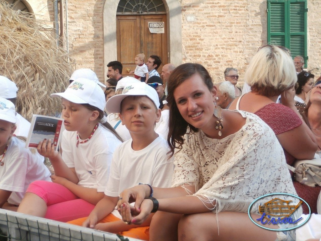 Gruppo Urbisaglia 2015 0060 1