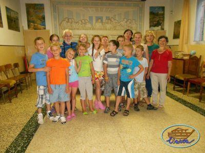 Gruppo Jesi 2014 0038 1