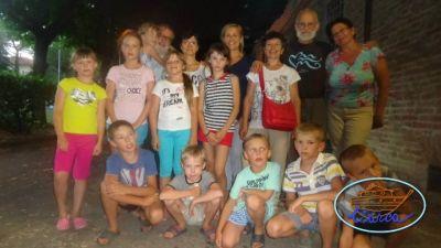 Gruppo Jesi 2015 0011 1