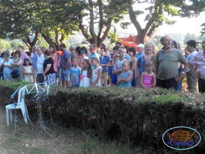 Gruppo Morro d Alba 2016 05 1