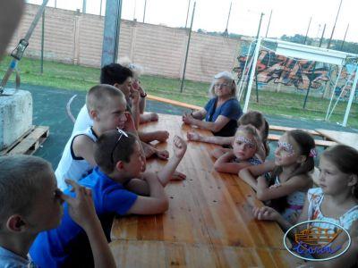 Gruppo Morro d Alba 2016 09 1