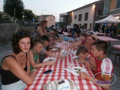 Gruppo Urbisaglia 2015 0029 1