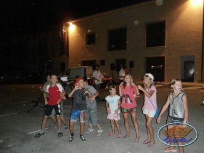 Gruppo Urbisaglia 2015 0031 1