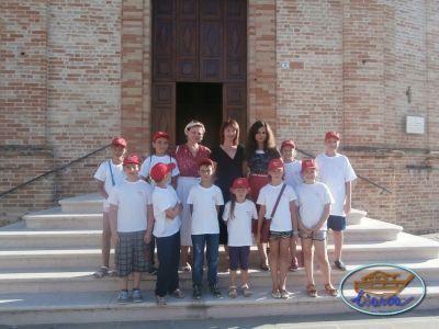 Gruppo Urbisaglia 2015 0041 1