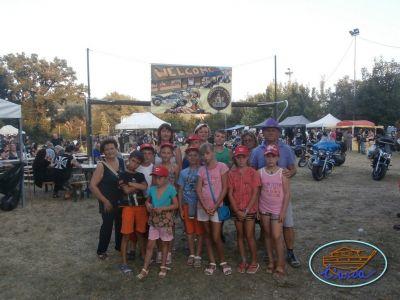 Gruppo Urbisaglia 2015 0046 1
