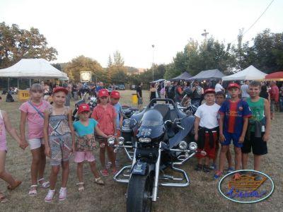 Gruppo Urbisaglia 2015 0047 1