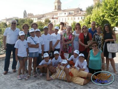 Gruppo Urbisaglia 2015 0053 1