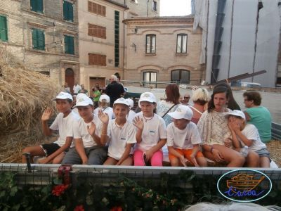 Gruppo Urbisaglia 2015 0059 1