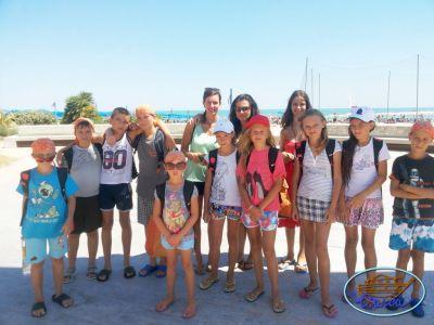 Gruppo Urbisaglia 2016 06 1