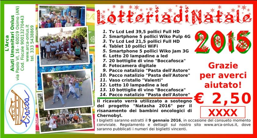 Biglietto_Lotteria_2015