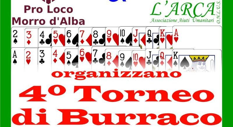 4_Burraco